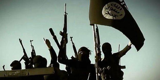 Süryanilerden BM'ye 'IŞİD vahşetini durdurun' çağrısı
