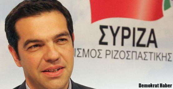 SYRIZA'nın yükselişinin nedenleri neler?