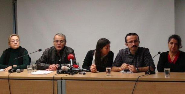 Taksim Dayanışması: Devlet şiddetinden hesap sormak için takipteyiz
