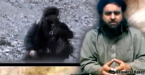 Taliban'a katıl, şehit ol, 72 bakire huri ile evlen