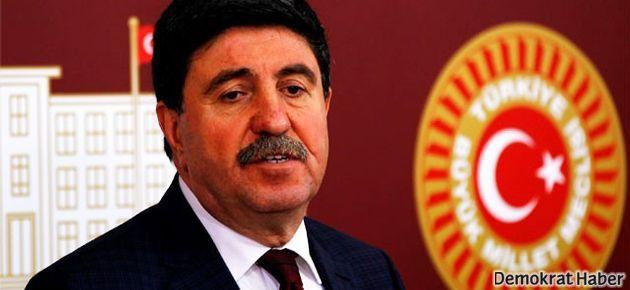 Tan: Yetkim olsa bir milyon Kürdü Diyarbakır'a çıkarırdım