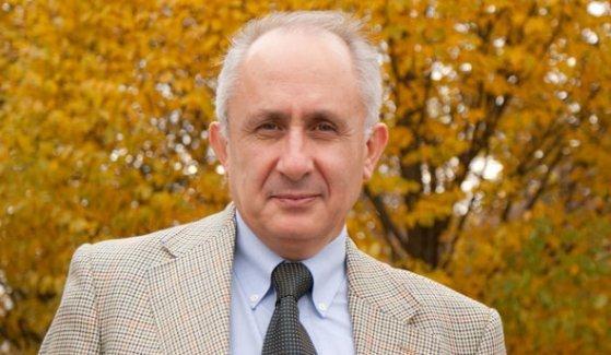 Taner Akçam: 1915'te Ermeni ayaklanmaları olduğu iddiası yalan