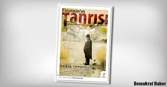 'Tanrı ve Einstein'ın Tanrısı'