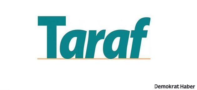 Taraf'a iki yeni yazar daha