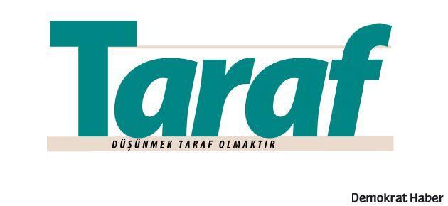Taraf'tan Oral Çalışlar ve arkadaşlarına çağrı