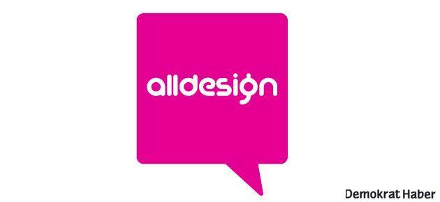 Tasarımcıların alldesign buluşması
