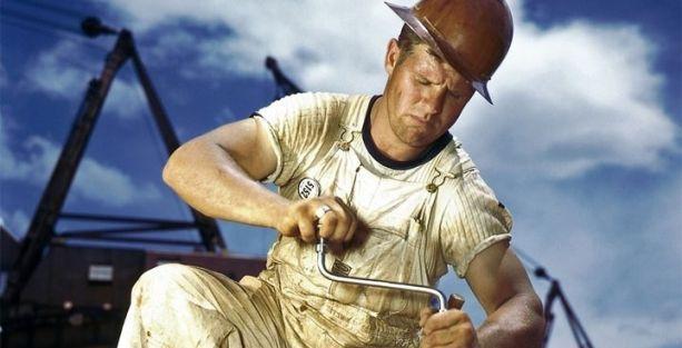Taşeron işçi sayısı 10 yılda iki katına çıktı