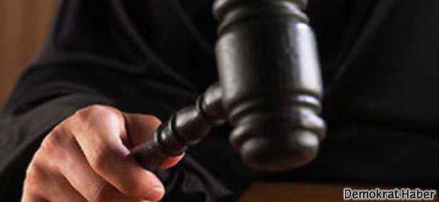Tecavüz mağdurunun kürtaj isteğine mahkemeden ret!