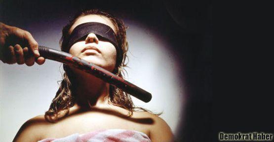 'Tecavüz şehvetsel değil, görev gereği'