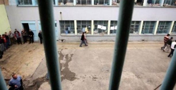 Tecavüzcüye 4 gün odaya kapatma cezası