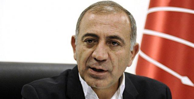 Tekin'den çarpıcı iddia: Türkiye iki gün içinde Suriye'ye girecek!