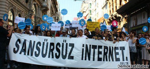 TGC'den Cumhurbaşkanı Gül'e çağrı