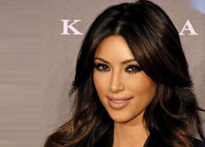 Kardashian köylümüz çıktı