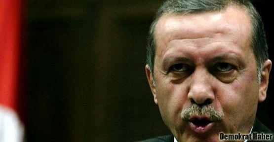 Times: İdam önerisi Türkiye'nin AB üyeliğine darbe indirir