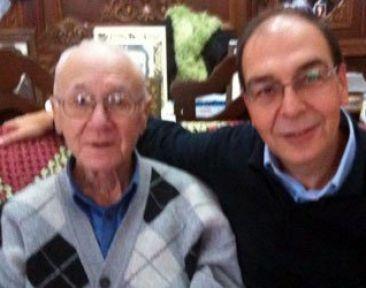 TİP kurucu Genel Başkanı Erakalın vefat etti