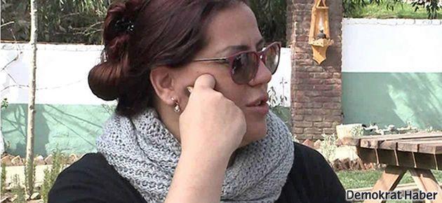 TİP'li babanın kızından AKP'den jet istifa