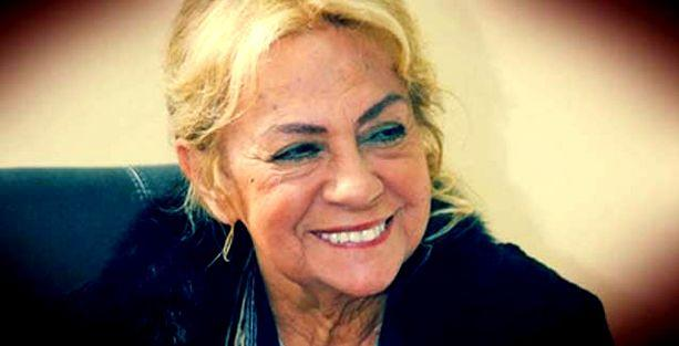 Tiyatro ve sinema sanatçısı Çolpan İlhan hayatını kaybetti