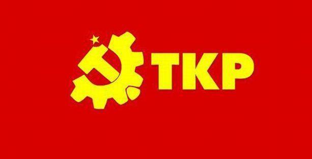TKP iki ayrı kongre yapacak