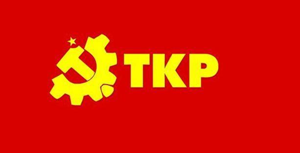 TKP'den 2 ayrı parti çıktı: KP ve HTKP