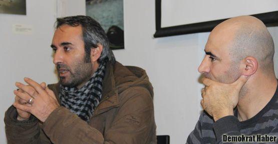 Toplum ve Kuram'da 'özerklik' tartışıldı