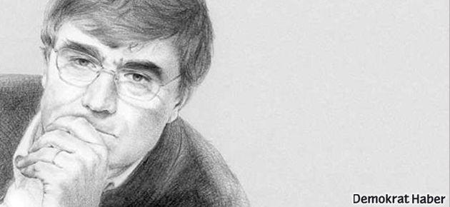 Trabzon'da Hrant Dink davası devam ediyor