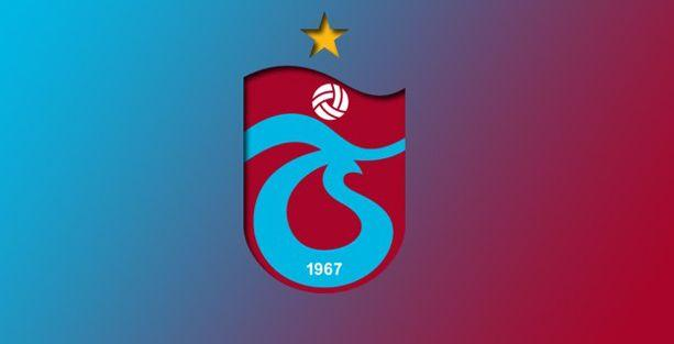 Trabzonspor: Süper Lig'den çekilebiliriz