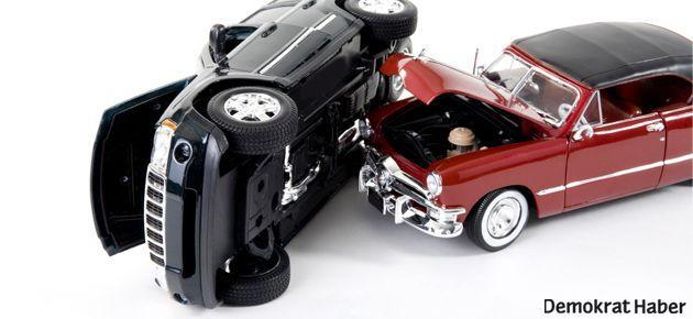Trafik Sigortası Sorgulama Sistemleri ile Aradığınız Sonuçlara Ulaşın