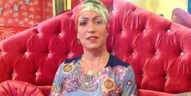 Trans kadınlar Türkiye'de ilk kez defile düzenleyecek