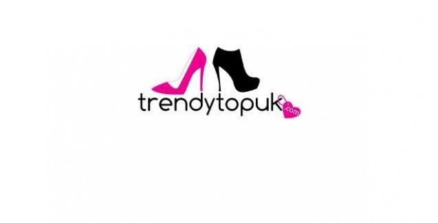 Trendytopuk.com açıldı