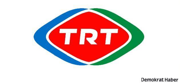 TRT ayrıcalığı: RTÜK cezası ödemiyor