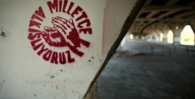 CHP, reklamını yayınlamayan TRT'yi mahkemeye verdi