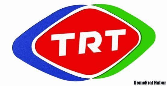 TRT için cebimizden çıkan para bir servet