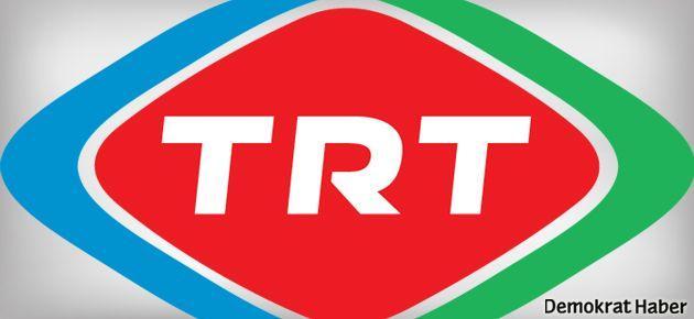TRT'de Gezi direnişi soruşturması