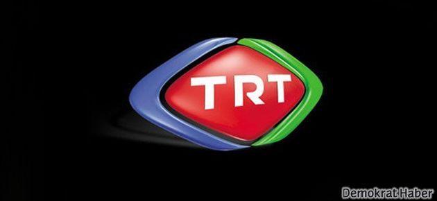 TRT'den Müslüman Kardeşler'e destek şarkısı