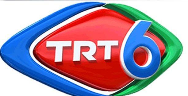 TRT'nin Kürtçe kanalına başçavuş müdür!