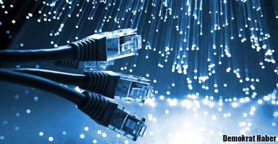 TTNet ve Telekom'a 'tarife' soruşturması