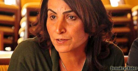 Tuğluk: Kesinlikle PKK içi infaz değil!