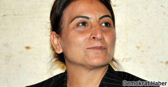 Tuğluk: Öcalan müttefik olarak Türkiye'yi seçti!