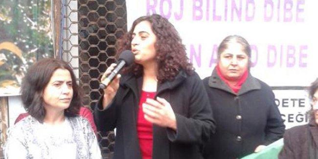 Tuncel'den 'ortak açıklama' yorumu: Devlet, Öcalan'la masaya oturmuştur