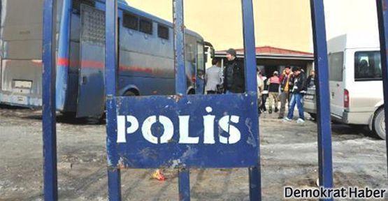 Tunceli 'KCK' davasında 7 tahliye