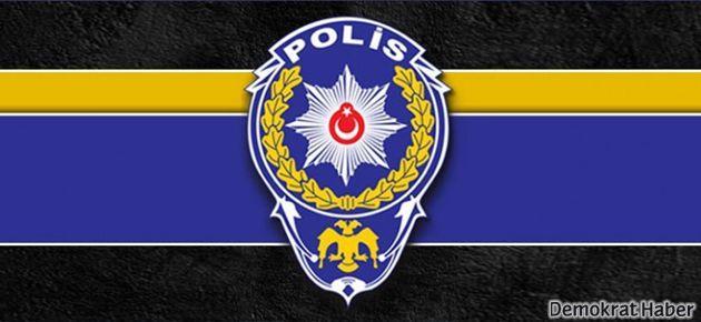 Tunceli'de bir polis hayatını kaybetti