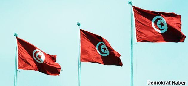Tunus, Suriye ile ilişkileri yeniden başlatıyor