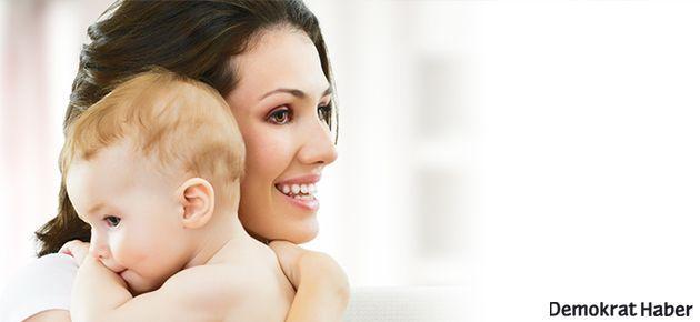 Tüp Bebek İle İlgili Merak Ettikleriniz