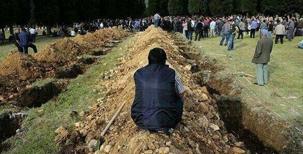 Türk İş: Bakan'la sadece cesetleri saydık
