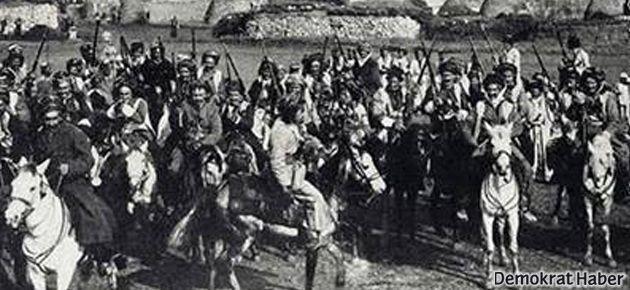 Türk-Kürt ilişkilerinin bugününü anlamak için anahtar