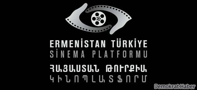 Türk ve Ermeni sinemacılar 10. kez buluşuyor