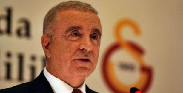 Türkiye Basketbol Federasyonu Galatasaray'ın cezasını açıkladı
