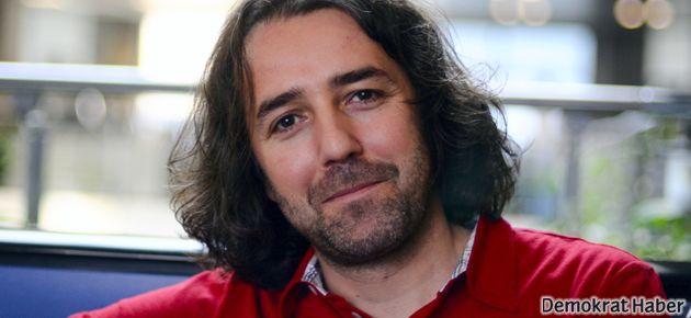 'Türkiye, Ermeni soykırımından dolayı Soçi ile ilgili konuşamaz'