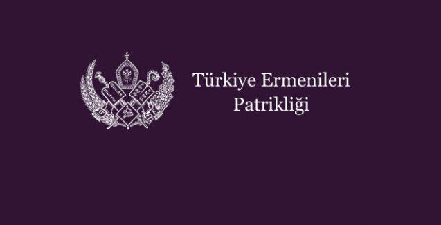 Türkiye Ermenileri Patrik krizinde yeni gelişme