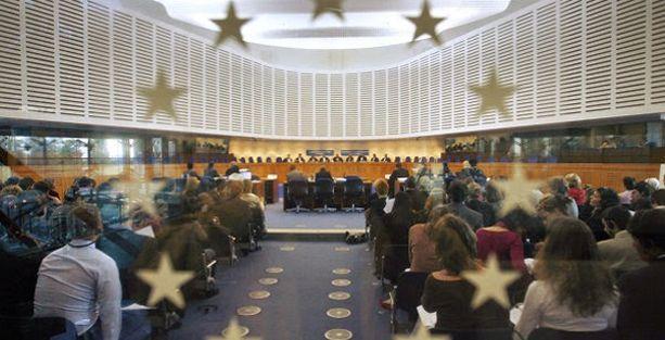 Türkiye gözaltında işkenceden mahkum edildi